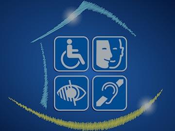 Devis mobilité réduite Landerneau