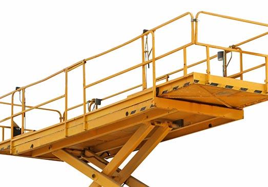 Demande de devis structure élévatrice verticale à Caluire-et-Cuire