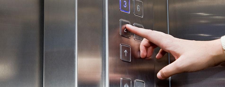 devis ascensoriste à Angers
